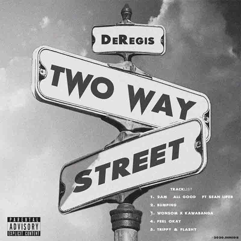 DeRegis – wonsom_ft_-_kawabanga