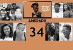 Amerado – Yeete Nsem (Episode 34)