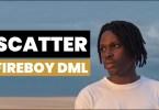 Fireboy DML - Scatter (Acapella)