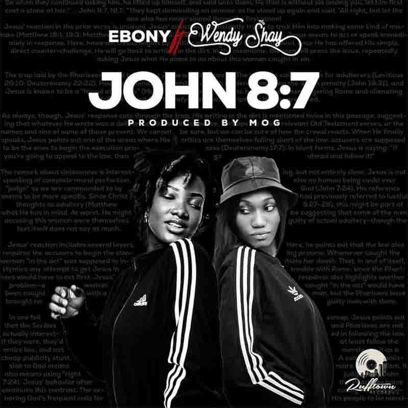 ebony_john_87_ft_wendy_shay