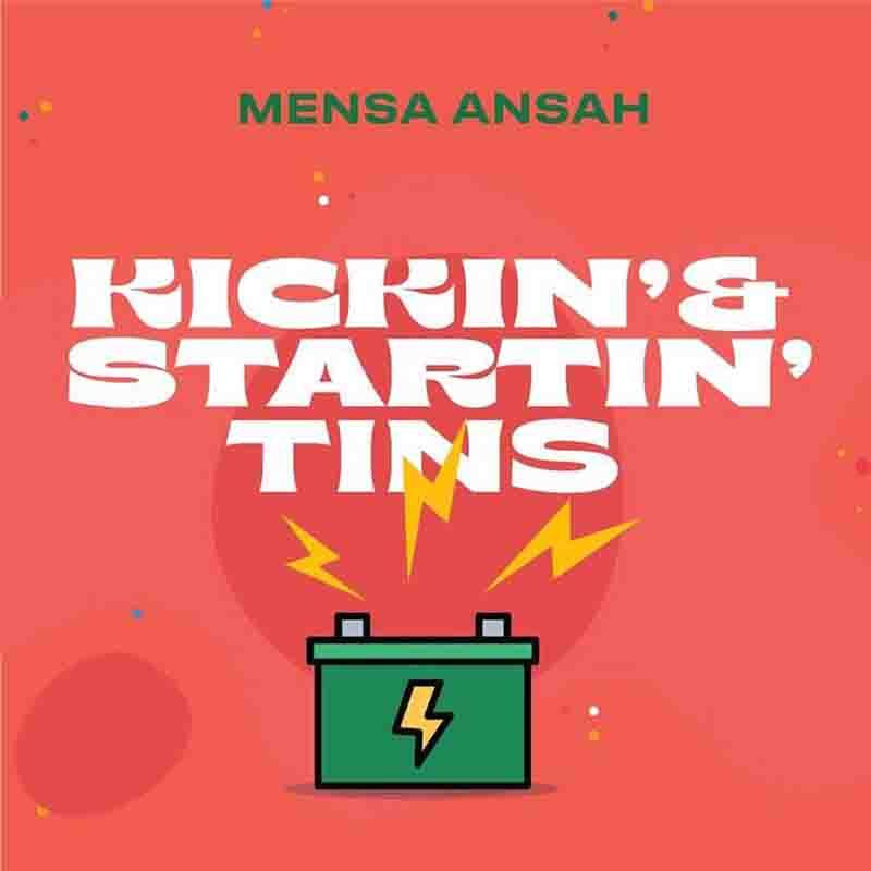 m3nsa-Kickin' & Startin' Tins
