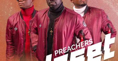 Preachers – Closet (Prod. by Decorusbeats)