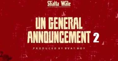 shatta-wale-un-general-announcement-2-samini-diss