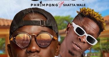 Phrimpong - Ohia Ft. Shatta Wale (Prod By KhendiBeatz)