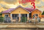 Road To Traphouse Ep