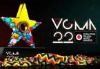 Full List Of Winners At VGMA 2022
