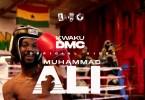 Kwaku DMC - Muhammad Ali (Official Video)