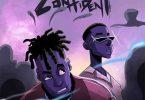 Savage - Confident ft Buju (Prod by Tempoe)