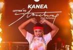 Kanea – Letter To Stonebwoy