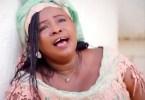 Mama Esther - Do Wotamfo