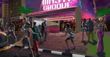 Masterkraft – Shake Body Ft. Sarkodie & Larry Gaaga