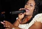 Obaapa Christy - Memma Me Werenfi