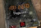 Popcaan - My God