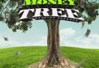 Skillibeng – Money Tree