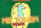 Eugy x Chop Daily - My Touch Remix ft Medikal x Kwesi Arthur x D-Black x Falz