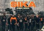 Kojo Luda – Sika (Prod. By Kuami Eugene)