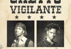 Kwesi Arthur x Uche B - Ghetto Vigilante
