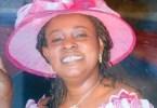 Mama Esther - Mere Nwu
