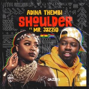 Adina-Shoulder-ft-Mr-Jazziq-www-oneclickghana-com_-mp3-image.jpg