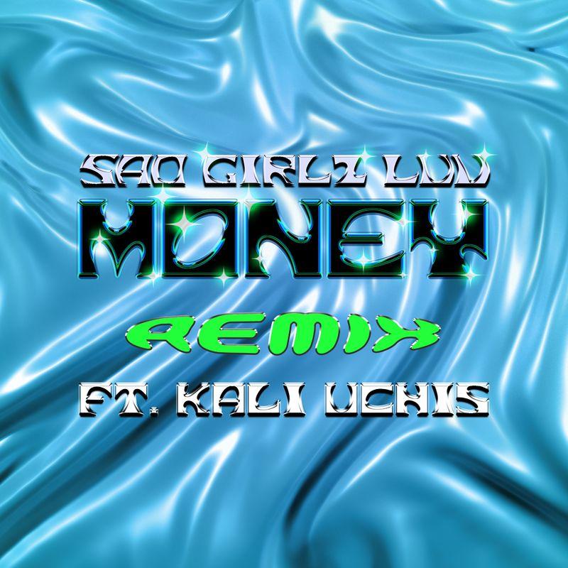 Amaarae-–-Sad-Girlz-Luv-Money-Remix-ft-Kali-Uchis-Moliy-mp3-image.jpg