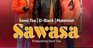 D-Black-–-Sawasa-Ft-Semi-Tee-Malemon-oneclickghana-com_-mp3-image.jpg
