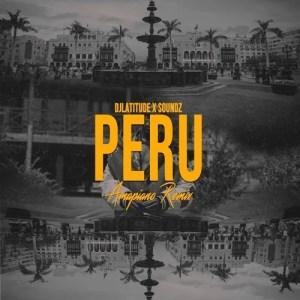 DJ-Latitude-x-Soundz-Ft-Fireboy-DML-Peru-Amapiano-Remix-www-oneclickghana-com_-mp3-image.jpg