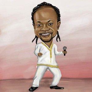 Daddy Lumba - Babiara Ne Ha
