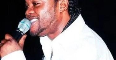 Daddy Lumba - Ghana Nyonko