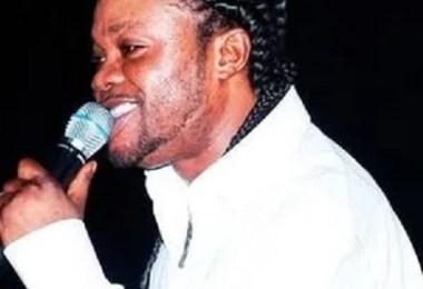 Daddy Lumba - Yee Ye Aka Akwantuom