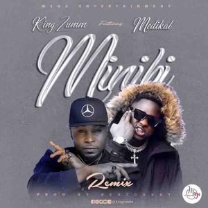 King-Zumm-Minibi-Remix-ft-Medikal-www-oneclickghana-com_-mp3-image.jpg