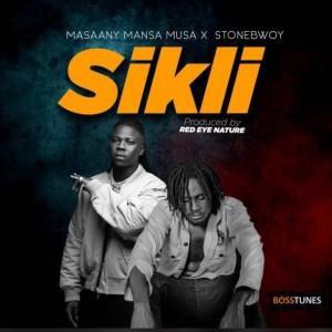 Masaany-Mansa-Musa-–-Sikli-ft-Stonebwoy-Oneclickghana-com_-mp3-image.jpg