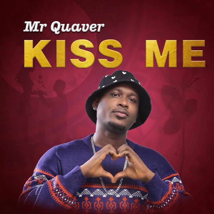 Mr-Quaver-Kiss-Me-www-oneclickghana-com_-mp3-image.jpg