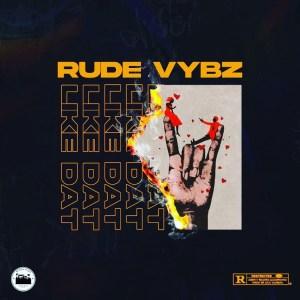 Rude-Vybz-Like-Dat-www-oneclickghana-com_-mp3-image.jpg