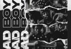 Skyface SDW – Bad Boys