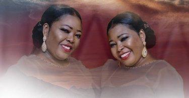 Tagoe Sisters - Makoma Ato Meyem