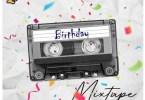 DJ-Gunshot-–-Birthday-Mixtape