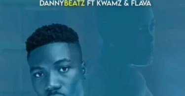 Danny-Beatz-Ft-Kwamz-Flava-Bonoor