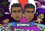 Diamond-Platnumz-–-Gimmie-ft-Rema-oneclickghana-com_-mp3-image.jpg