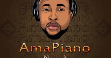 Dj-Kobo-amapiano-mix
