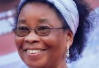 Esther-Nyamekye-Won-A-Wonim-Won-Nyame-www.oneclickghana.com_.jpg