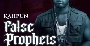 Kahpun-False-Prophets-www-oneclickghana-com_-mp3-image.jpg