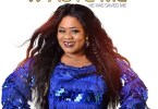 Obaapa-Christy-–-Wagye-Me-www-oneclickghana-com_-mp3-image.jpg