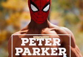 Teflon-Flexx-–-Peter-Parker-Flow-www-oneclickghana-com_-mp3-image.jpg