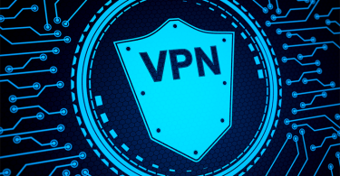 Why Is There No Internet When My VPN Is On?