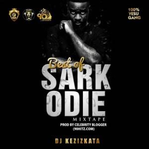 best-of-sarkodie-dj-mixtape-old-new-songs