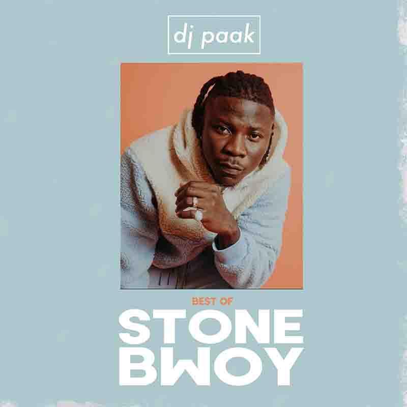 dj-paak-best-of-stonebwoy