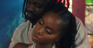 MzVee Ft Tiwa Savage – Coming Home (Official Video)