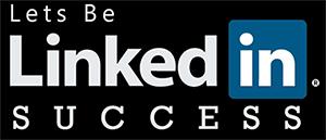 LinkedIn Current Standings