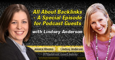Lindsey Anderson - Rhode To Success