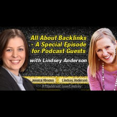 All About Backlinks